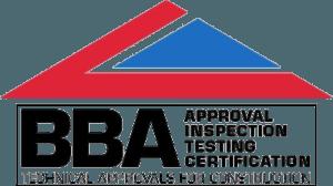 bba icon logo
